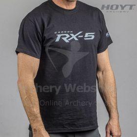 Hoyt T-Shirt RX-5 - 2021