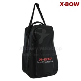 X-Bow FMA Supersonic Crossbow Bag