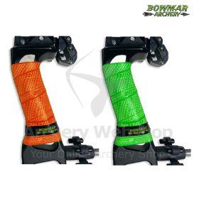 Bowmar Grip Tape