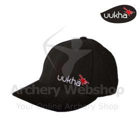 Uukha Baseball Cap