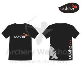 Uukha T-Shirt 2021