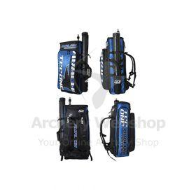 Avalon Back Pack Tec One Full Option