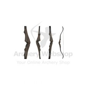 Buck Trail One Piece Hunting Bow Antelope 2019