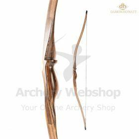 Martin American Longbow Hertiage 66 Inch