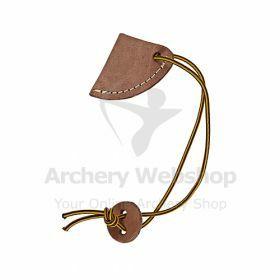 Bearpaw Stringholder Standard