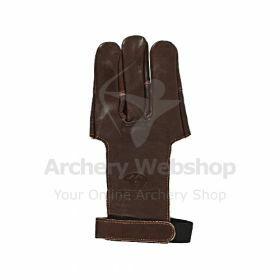 Bearpaw Archery Damaskus Glove