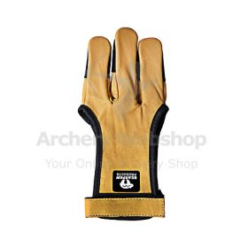 Bearpaw Archery Top Glove