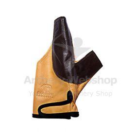 Bearpaw Archery Bow Glove