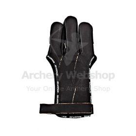 Bearpaw Archery Bodnik Speed Glove