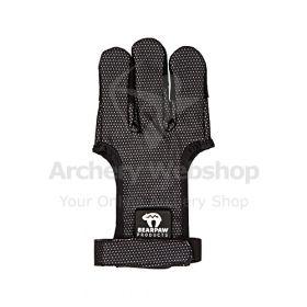 Bearpaw Archery Black Glove