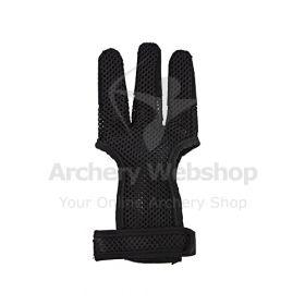 Bearpaw Archery Summer Glove
