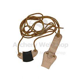 Bearpaw Bow Stringer Universal