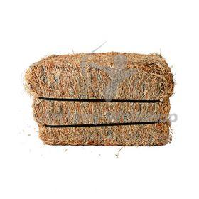 Bearpaw Wood Wool Target Eco 20 kg