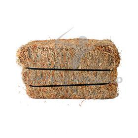 Bearpaw Wood Wool Target Big 30 kg
