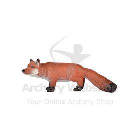 Bearpaw Franzbogen Small Fox