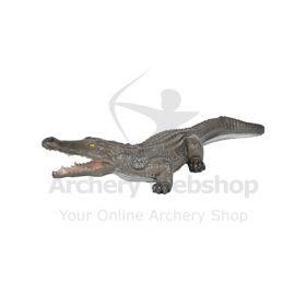 Bearpaw Franzbogen Crocodile