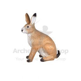 Bearpaw Franzbogen Big Hare
