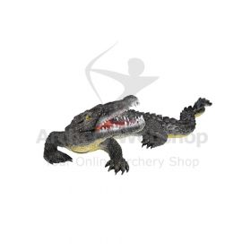 Bearpaw Franzbogen Big Alligator