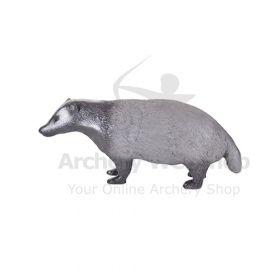 Bearpaw Franzbogen Badger big