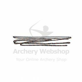 Oak Ridge Flemisch Bowstring