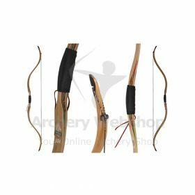 Oak Ridge Horsbow Sada 52 Inch Incl Bow string