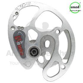 Used Hoyt Spiral Cam SL-6.0-BR