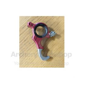 Used Scot Backspin Release Used