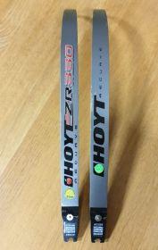 Hoyt ILF ZR 330 Long 22 Lbs sn A289029538