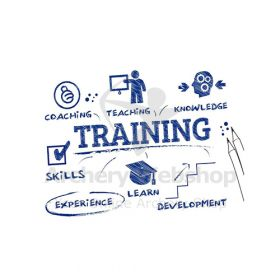 Advanced Training Recurve One Year