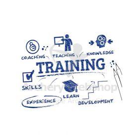 Recreational Training Thursday Evening