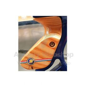 Jp-Manufaktur Multiplex W&W Inno Series