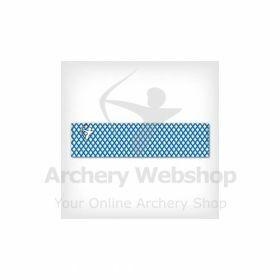 Socx Wraps Archery Service Center 5.5 mm