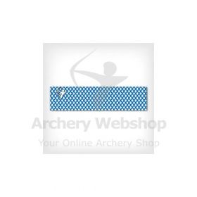 Socx Wraps Archery Service Center 5.5 mm