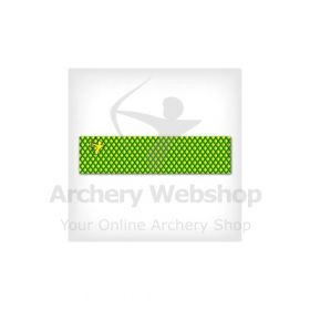 Socx Wraps Archery Service Center 8.0 mm