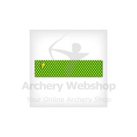 Socx Wraps Archery Service Center 10.3 mm