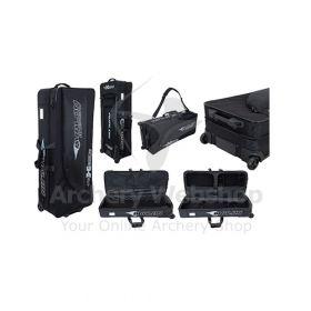 Avalon Tec-X Recurve 92x38x22Cm 36x15x9.5 Inch