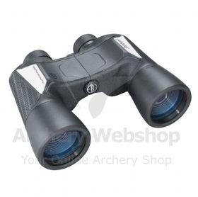 Bushnell Spectator Sport 10x50 black, porro permafocus