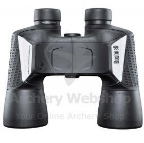 Bushnell Spectator Sport 12x50 black, porro permafocus