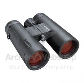Bushnell Engage DX 10x42 black roof, DiElectric, EXO, WP/FP
