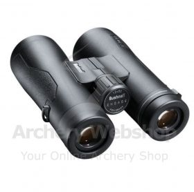 Bushnell Engage DX 12x50, black roof, DiElectric, EXO, WP/FP