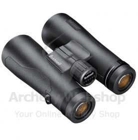 Bushnell Engage EDX 10x50 black roof, ED Prime, DiElectric, EXO, WP/FP