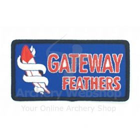 Gateway Badge