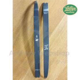 Vintage Bear Cat Limbs TD 60-25 BT-04528