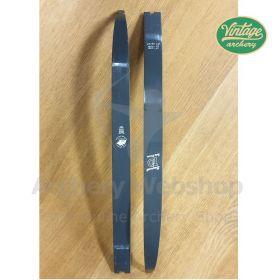 Vintage Bear Cat Limbs TD 60-25 BT-04149
