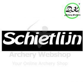 Dongs-Key Archery Range Out Fit Basic set