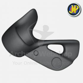 JP- Manufaktur Ring Grip Basic