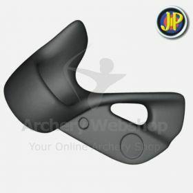JP- Manufaktur Ring Grip with Industrial Flocking