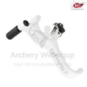 B3 Archery Back Tension Ghost 3 Finger