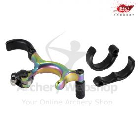 B3 Archery Back Tension Infinity Pro Pack