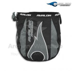 Avalon Tab & Release Pouch